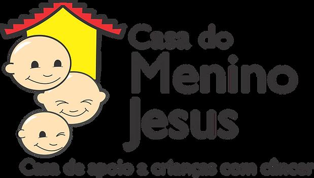Carequinhas_-_LOGO_PADRÃO_NOME_LATERAL-_