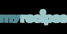 myrecipes-logo.png