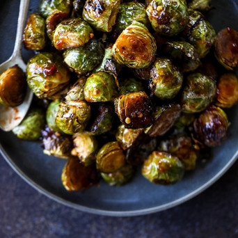 sweet-and-spicy-brussels-i-howsweeteats.com-8.jpg