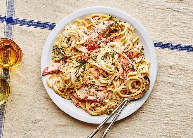 Amiel-Lobster-Pasta-Lede-1.jpg