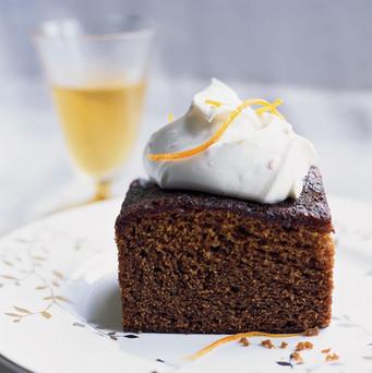gingerbread-cake-1.jpeg
