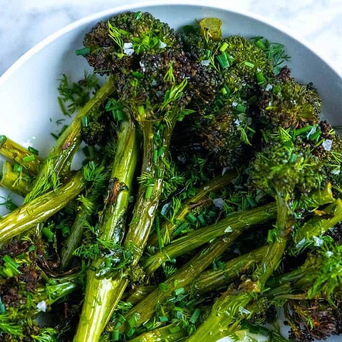 easy-roasted-broccolini-recipe-1200.jpg