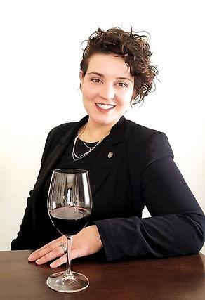 Wine%20portrait%20dec%202020_edited.jpg