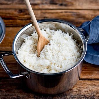 how-to-boil-rice-square-fs-6126.jpg