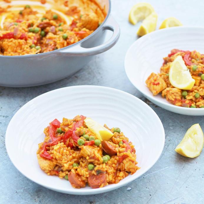 chicken-and-chorizo-paella.jpg