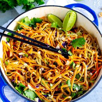 spicy-thai-noodles-3.jpg