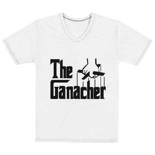 The Ganacher T-shirt