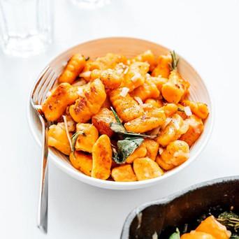 sweet-potato-gnocchi-14-820x1024.jpg
