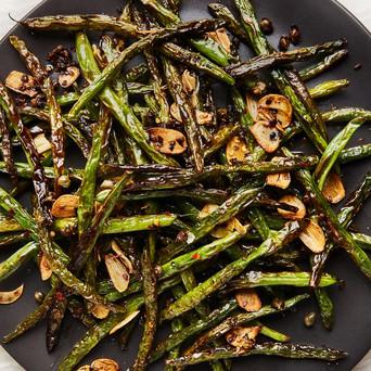 crispy-fried-green-beans.jpg
