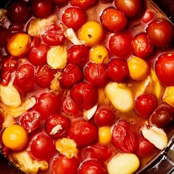 ba-burst-tomato-pasta-2.jpg