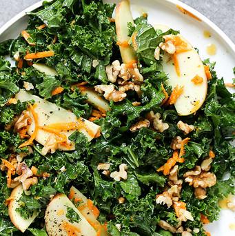 kale-apple-salad-maple-mustard-dressing-2.jpg