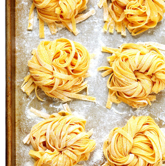 how-to-make-homemade-pasta-recipe-1-2.jpg