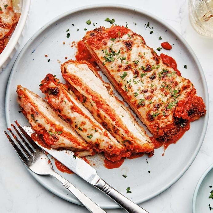 chicken-parmesean-recipe-lede.jpg