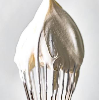 stabilized-whipped-cream-homemade-cool-whip-4-of-8.jpg