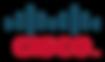purepng.com-cisco-systems-logologobrand-