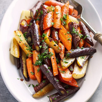 roasted-carrots3-665x1024.jpg