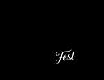 FESTLOGO2021-04.png