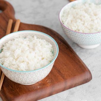 steamed-rice-recipe-2031331-hero-01-22f8bcc917004a74a877b8845d199f7a.jpg