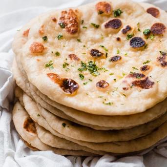 homemade-naan-and-garlic-naan-17-720x720.jpg
