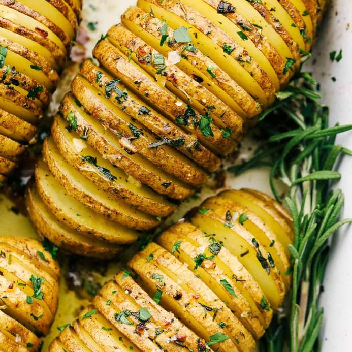 hasselback-potatoes.jpg
