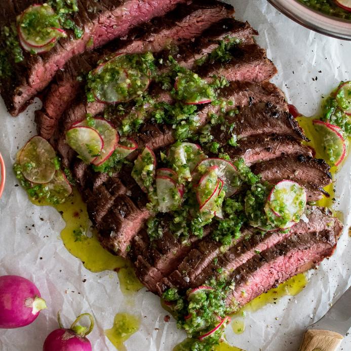 chimichurri-steak-4.jpg
