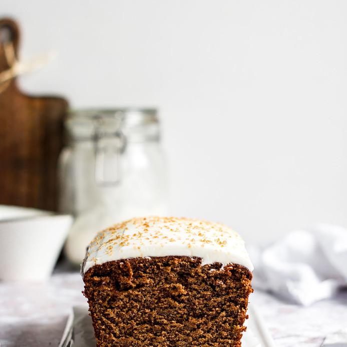 gingerbread-cake-2.jpg