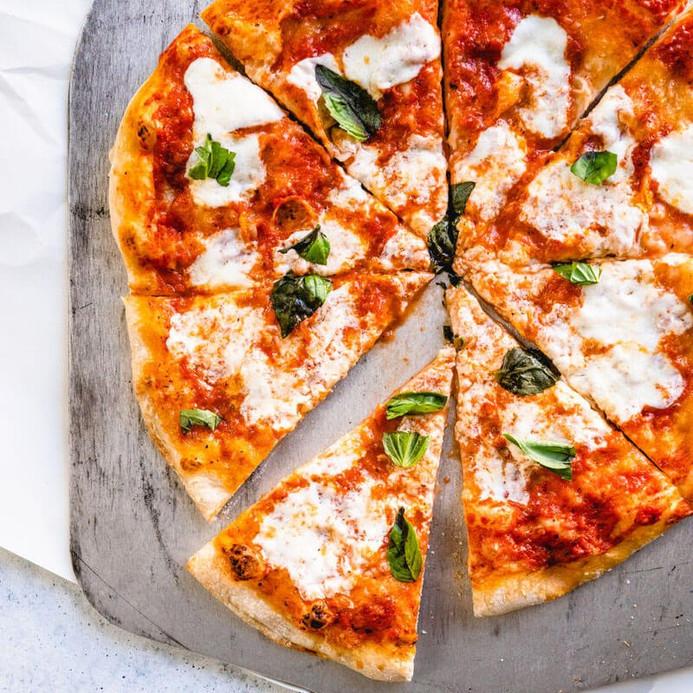 margherita-pizza-018.jpg