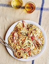 Amiel-Lobster-Pasta-Lede-1_edited.jpg