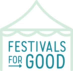 FFG_logo.jpg