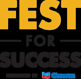 FestforSuccess-web-logo.png