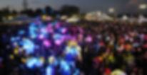 fcf-crowd-header-1.jpg