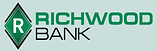 Richwood Bank.png