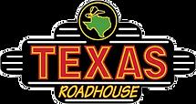 texas-roadhouse-logo_2x.fef1bf55d2d82cc0