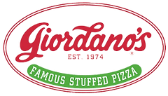 Giordanos.png