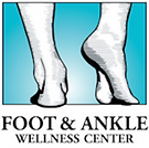Foot and Ankle Wellness Center.png