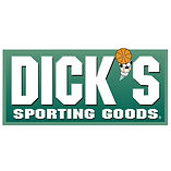 Dicks-Sporting-Goods.jpg
