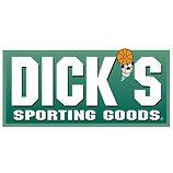 Dicks-Sporting-Goods.jpg