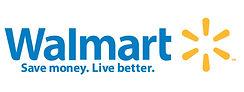 Walmart-Logo-Hi-Res.jpg