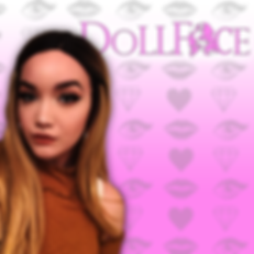 Dollface Cover Logo.png