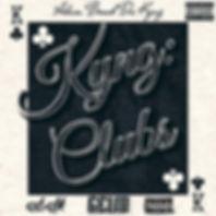 Kyng_ Clubs.jpg