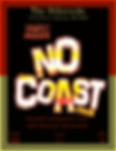 No Coast Flyer Kearney