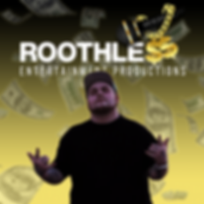 Roothless Cover Logo.png