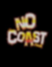 NoCoastLogo.png