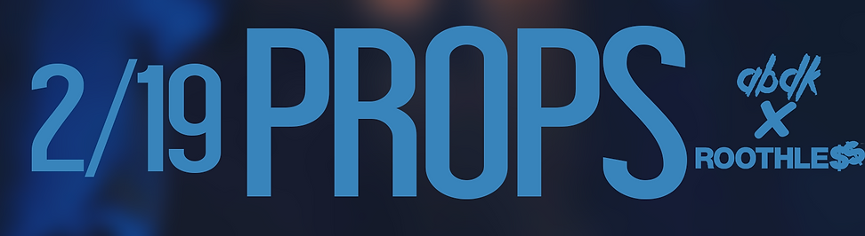 Props Banner 1.png