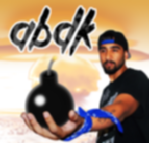 ABDK Cover Logo.png