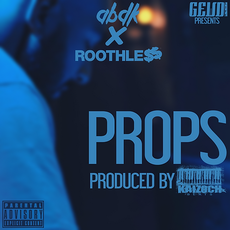 Props Cover.png