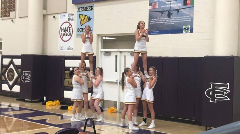 JV Basketball Stunts.jpeg