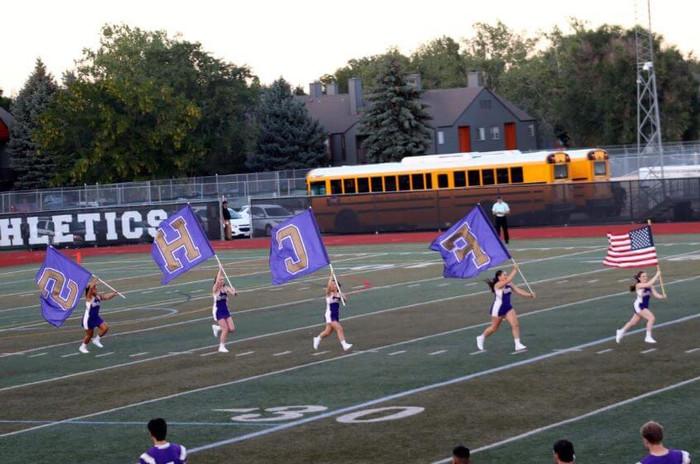 Varsity Flags.jpeg