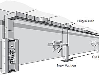 Barramento Blindado | Busway passa a ser alternativa econômica quando aplicado o Alumínio com elemen