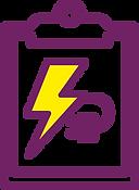 Projetos Elétricos Predial